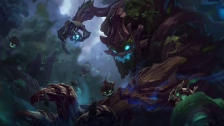 5 Things We Don't Want to See in League of Legends Patch 11.4