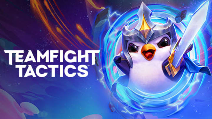 Teamfight Tactics has a new Twitch Prime offering for subscribers.