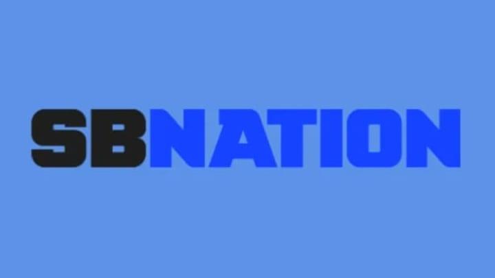 SB Nation