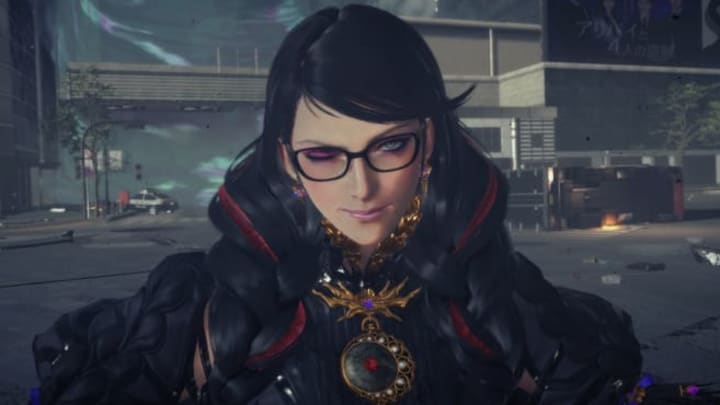 Bayonetta 3, the newest entry in the series, is set to release exclusively for the Nintendo Switch.