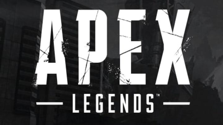 When does Apex Legends Season 5 start?