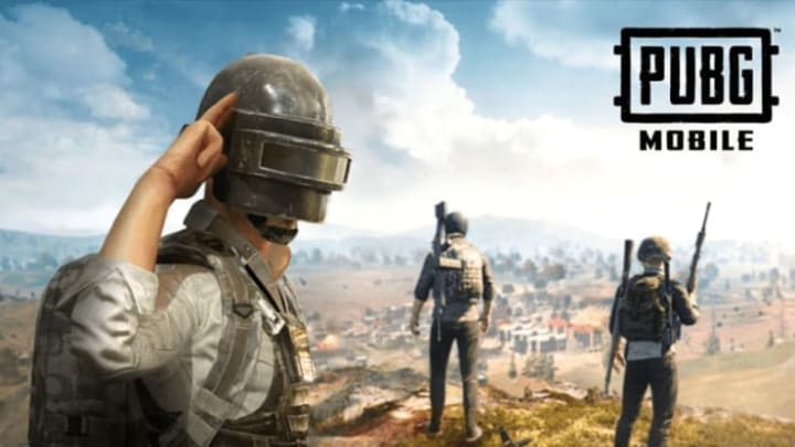 Does PUBG Mobile have Controller Support