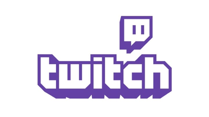 The popular streaming platform, Twitch, published a major update to its conduct policy yesterday, April 7.