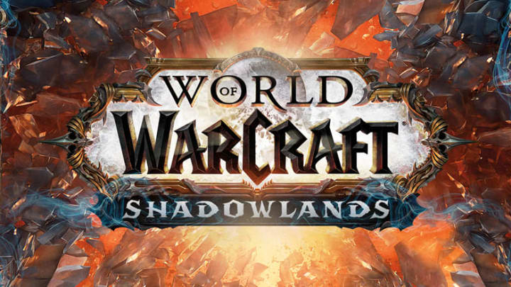WoW Shadowlands 9.1 Release Date is unknown, but will bring flying to the Shadowlands.