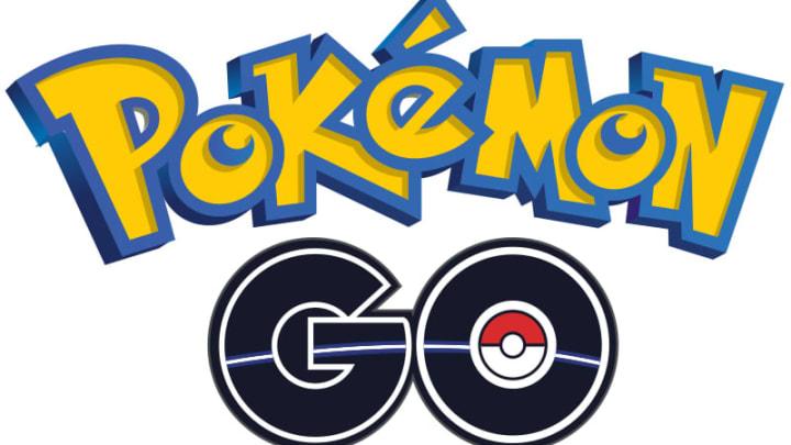 Pokémon GO autumn event details have been revealed.