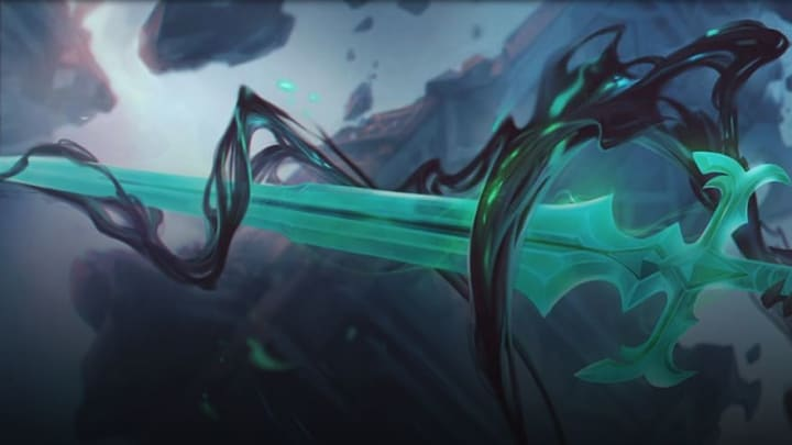 When is League of Legends Patch 11.2 Releasing?