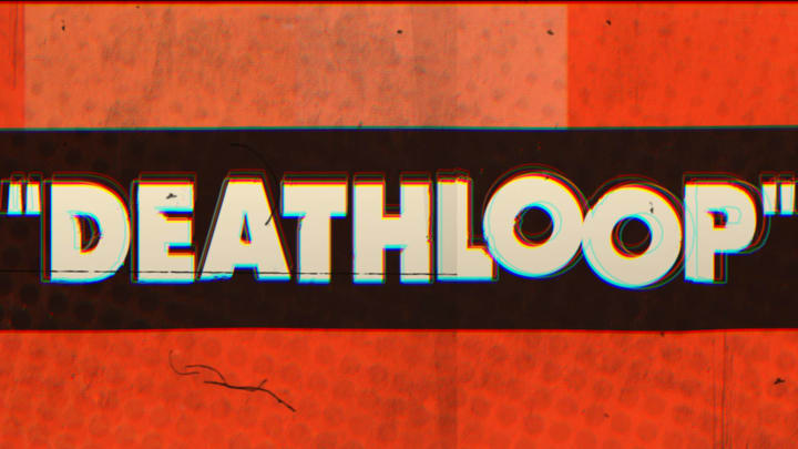 Here's everything you need to know about the Delivery Code in Deathloop.