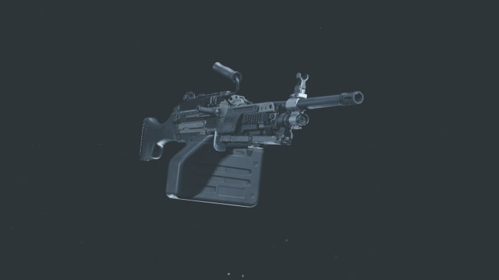 Bruen Mk9