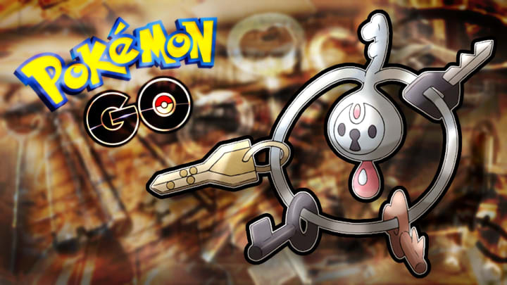 Pokemon GO trainers are wondering where they can find Klefki in-game.