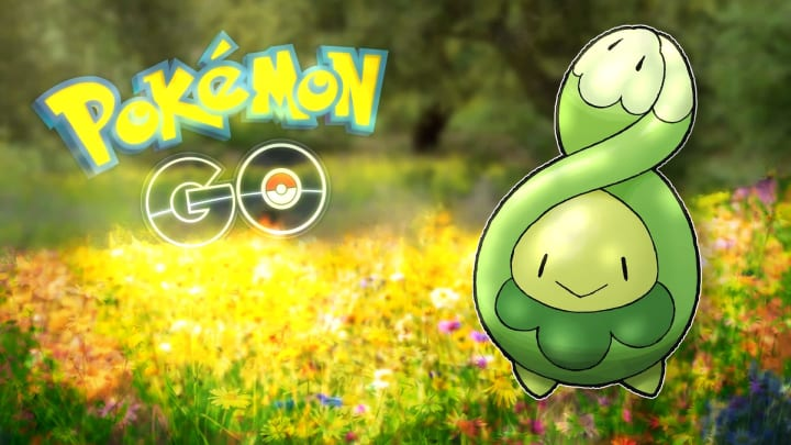 As warm weather approaches the Northern Hemisphere, Pokemon GO trainers will encounter Pokemon like Budew more often.