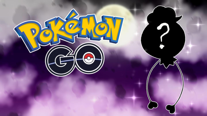 Niantic Labs has announced Drifloon is the official featured Pokemon for Pokemon GO Spotlight Hour this Tuesday, Oct. 5.