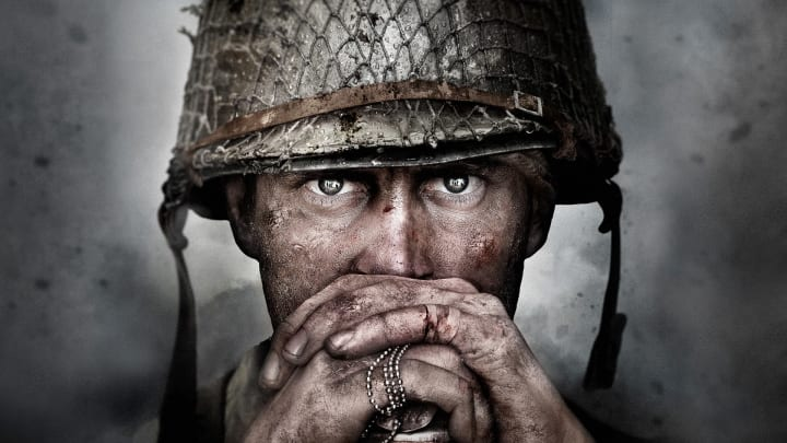 Call of Duty 2021 will be set in World War 2, per a ModernWarzone report.