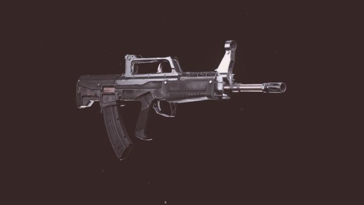 QBZ-83