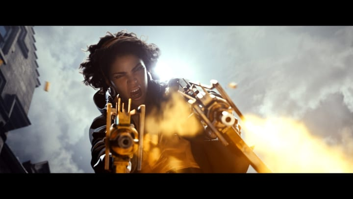 Deathloop, the highly-anticipated strategic co-op title, has finally been released today—leaving players with questions on how to engage.