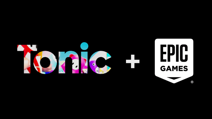 Tonic Games Group, the studio behind the creation of the popular battle royale, Fall Guys: Ultimate Knockout, has joined Epic Games.
