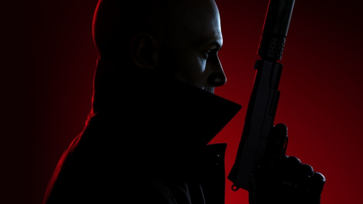 Hitman 3 Cloud Version is how you'll play the game on Nintendo Switch.