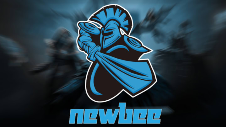 DOTA 2 competitive organization Newbee, and its roster of five players have been permanently banned.