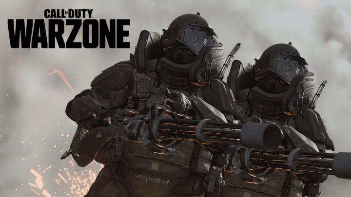 A new duplication glitch in Warzone allows squads to multiply their Juggernaut drops, making it near-impossible to eliminate the team.