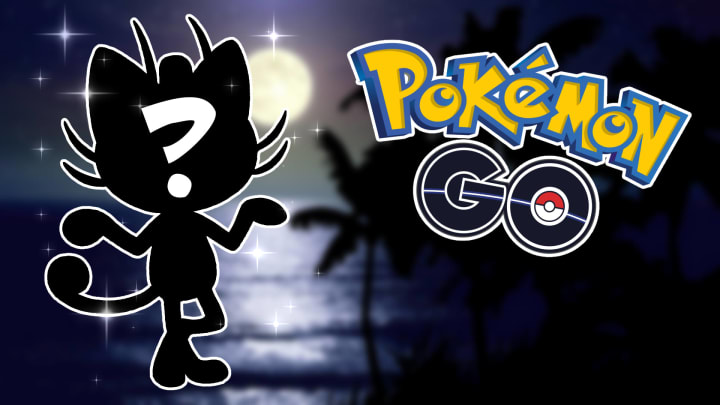 With Spotlight Hour less than a day away, Pokemon GO trainers are wondering if Alolan Meowth can be shiny.