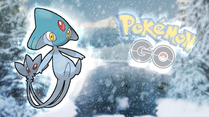 Here are our best tips and tricks to take down Azelf quickly in Pokemon GO.