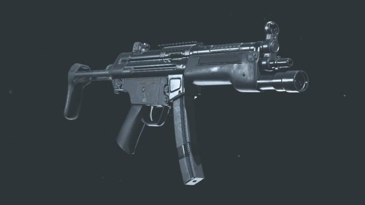 MP5 (MW)