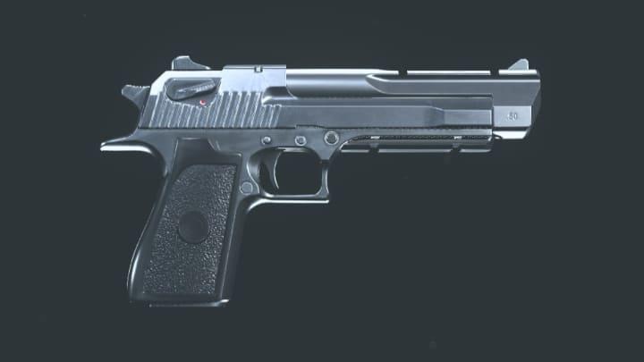 .50 GS