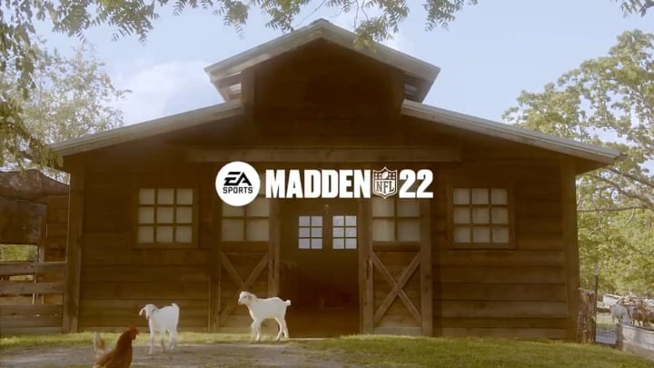 EA Play subscribers want to know if the next installation into the Madden series, Madden 22, will be available for free using their service.