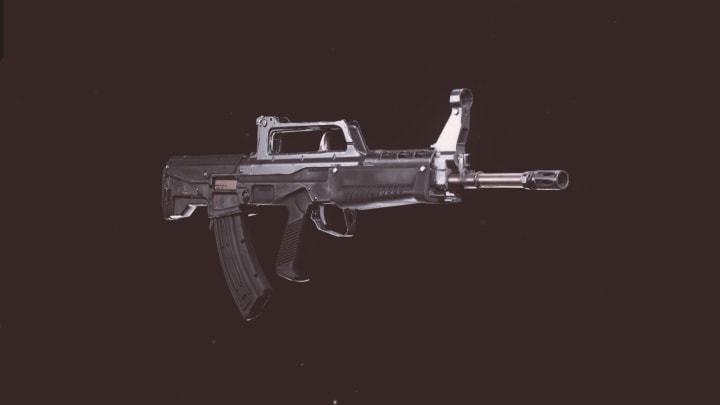 Here are the best attachments to use on the QBZ-83 in Call of Duty: Warzone Season 5.