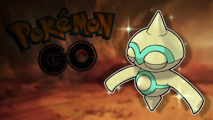 Trainers want to know if Baltoy can be shiny ahead of its Spotlight Hour feature in Pokemon GO.