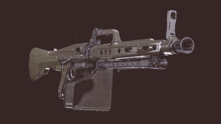 MG 82
