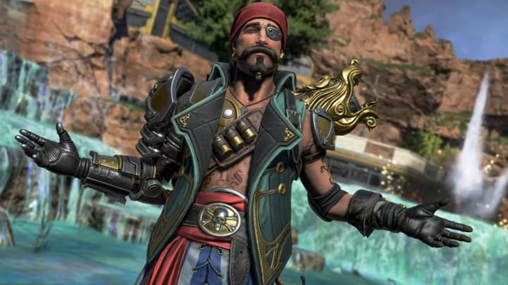 A New Arenas Mode in Apex Legends has been unveiled by Respawn in a trailer, with a gameplay trailer set to launch on April 26.