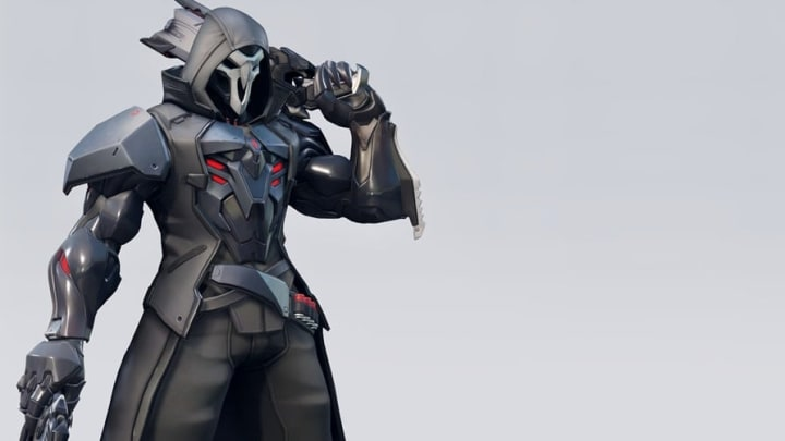 Let's talk about the best and worst picks for the tank role in Overwatch this August 2021.