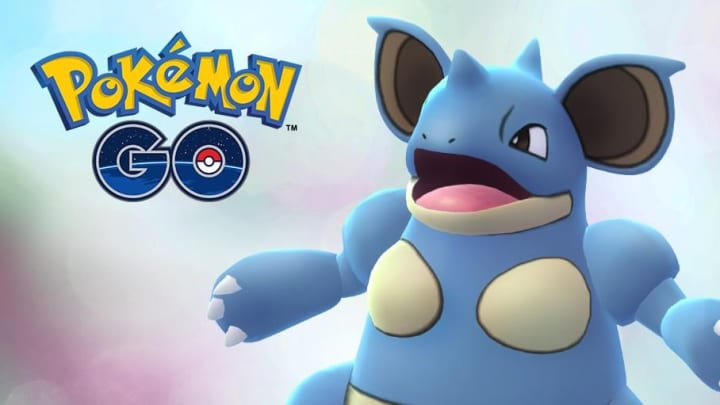 Nidoqueen's weakness in Pokemon GO mirrors that of its male counterpart, Nidoking.