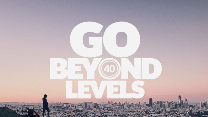 For the first time since the game's launch, leveling up will be rebalanced in Pokémon GO.