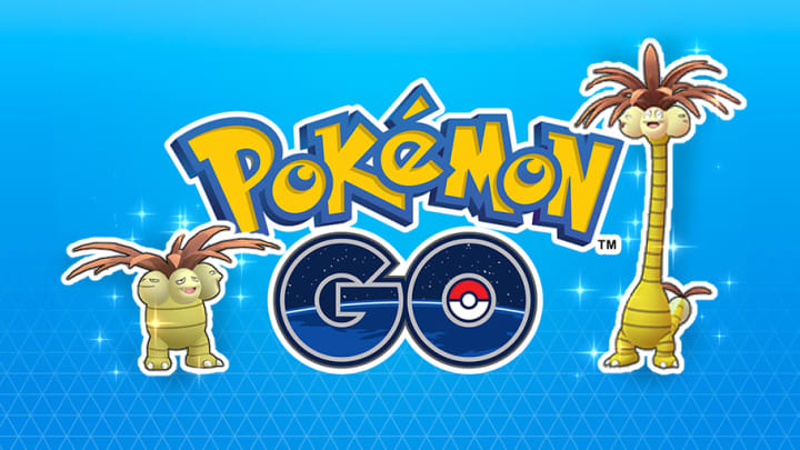 Shiny Exeggutor in Pokemon GO is a rare yet popular find for trainers looking to flesh out their team