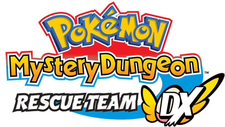 How to find Shiny Pokémon in Mystery Dungeon DX.