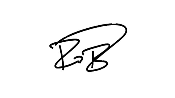 Bo Bichette   Toronto Blue Jays   The Players' Tribune