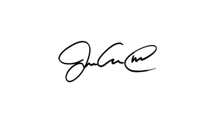 John Collins | Atlanta Hawks | The Players' Tribune