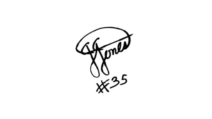 Jonquel Jones   Connecticut Sun   The Players' Tribune