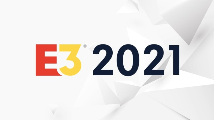 E3 2021 has come and gone, and in its wake gamers are feeling both joy and disappointment about the reveals over the past four days.