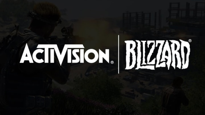 Activision Blizzard Esports will announce a restructuring that will result in layoffs of approximately 50 people according to a report by SBJ.