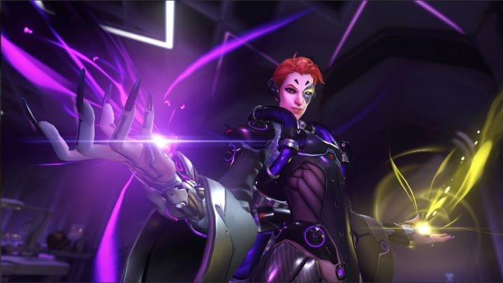 Moira's reworked Fade is sure to swing plenty of team fights, but we have some tips for dealing with it.