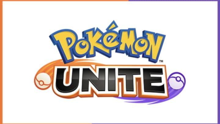 Pokemon UNITE Roster: Full List of Characters Guide