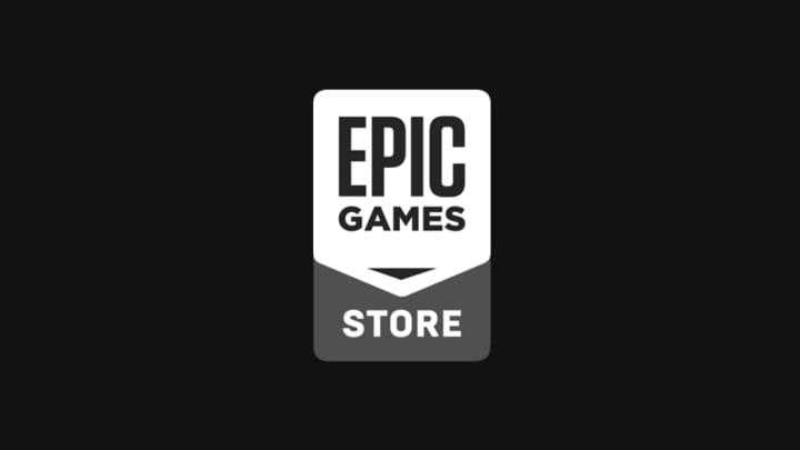 Epic Games is deep in the hole trying to carve out space in the digital games marketplace.