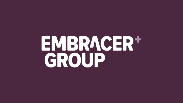 Embracer Group has acquired 4A Games, New World Interactive, and several other studios.