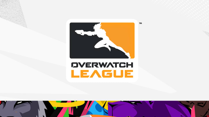 OWL tokens are used to buy skins OWL-themed skins.