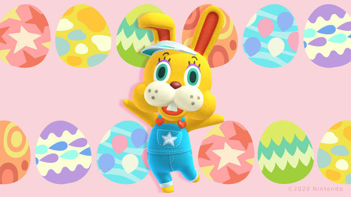Animal Crossing: New Horizons 1.1.4: biggest takeaways are definitely going to make players hop for joy.