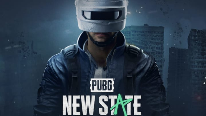 PUBG: New State is the upcoming release in the popular Battle Royale franchise.