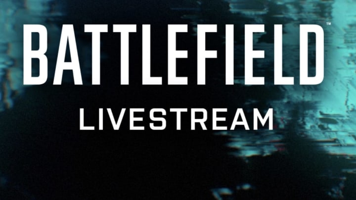 Battlefield's next installment, rumored to be called Battlefield 2042, will have a reveal trailer on June 9.