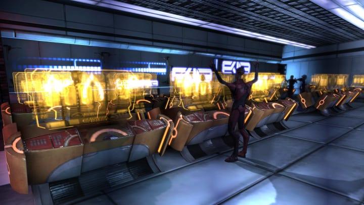 Mass Effect Schells. Where to find Schelles mass effect. help schells mass effect. Mass effect Quasar gamble. Bear quasar